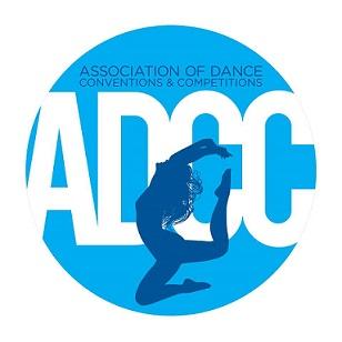 Opportunity for Dance Studios