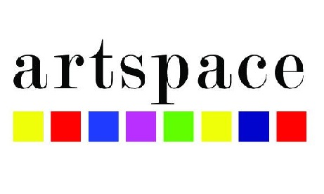 Artspace has Consignment Opportunities for Artists