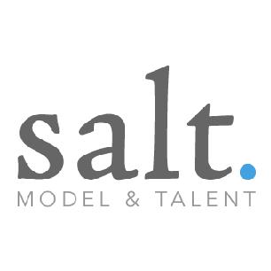 Salt Model & Talent is looking for Models