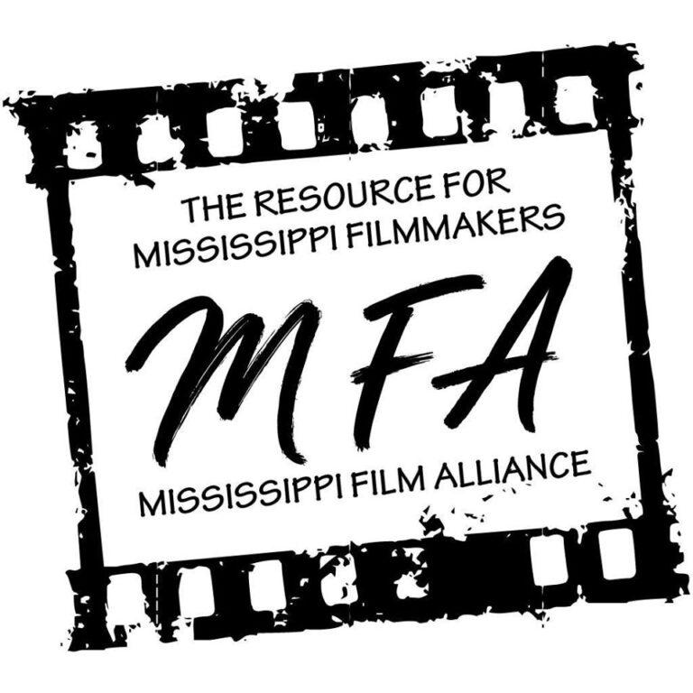 Grants for Filmmakers